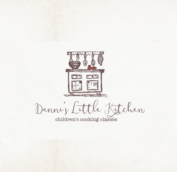 Danni´s Little Kitchen