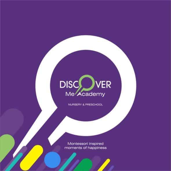 Discover Me Academy