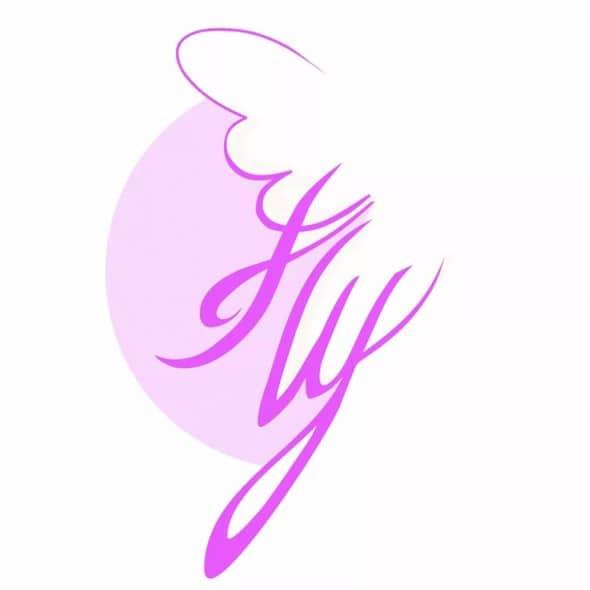 Atelier Fly