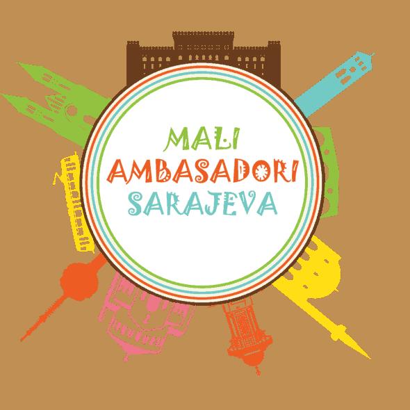 Mali Ambasadori