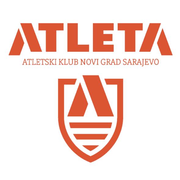 ATLETA. ba