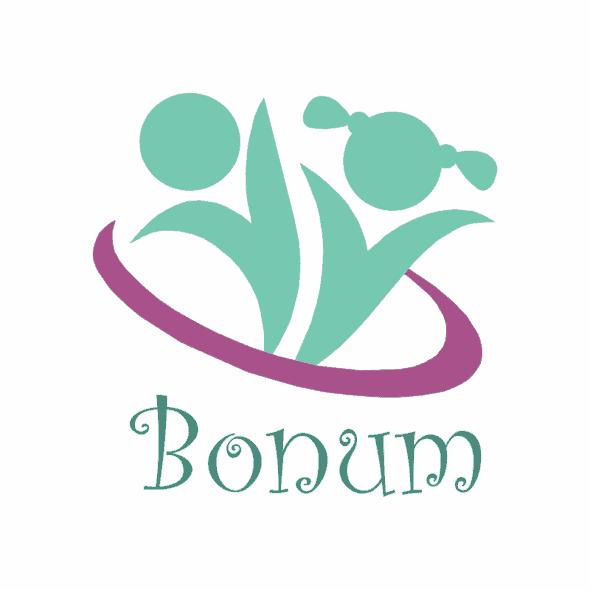 Predskolska ustanova Bonum