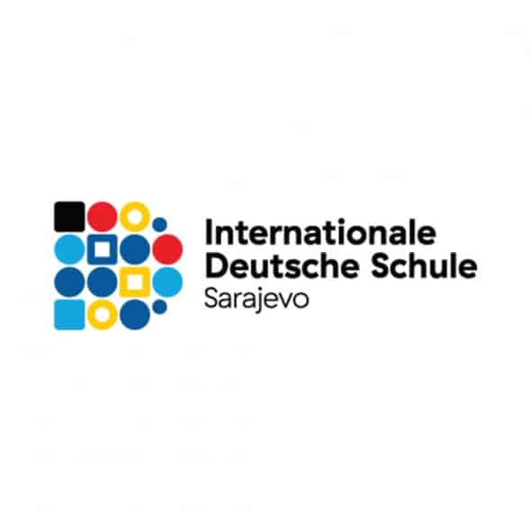 Internationale Deutsche Schule Sarajevo
