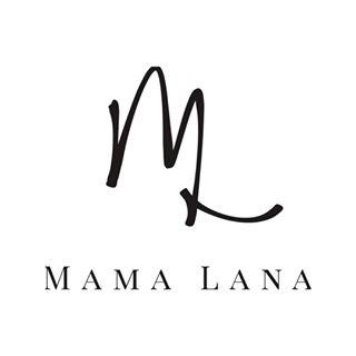 Mama Lana