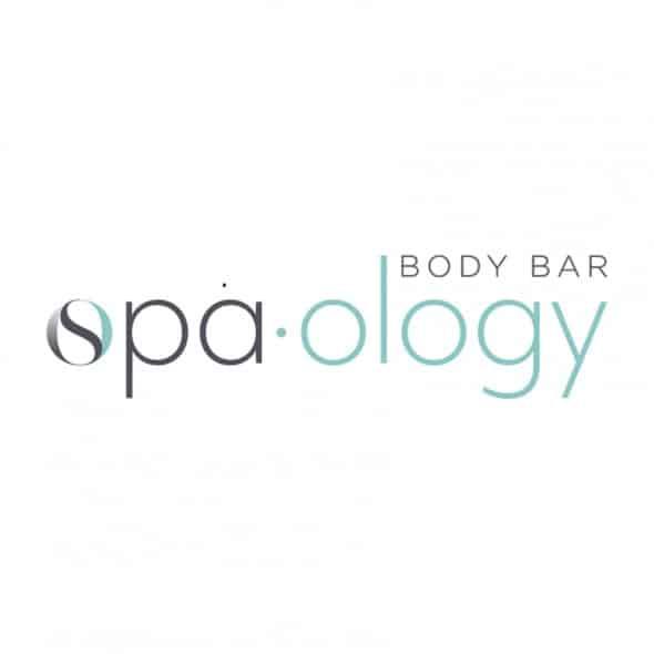 SpaOlogy Body Bar