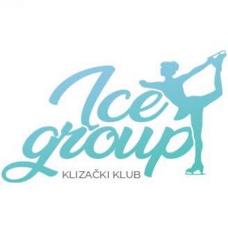 Ice Group Sarajevo