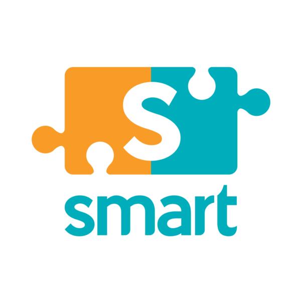 PPU Smart