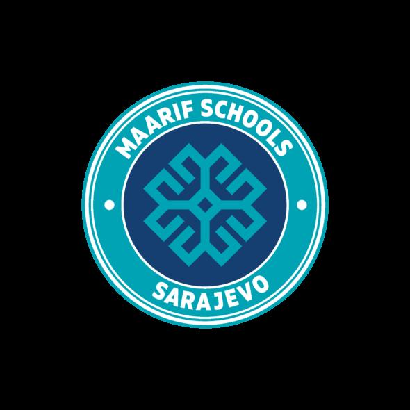 Maarif Schools of Sarajevo