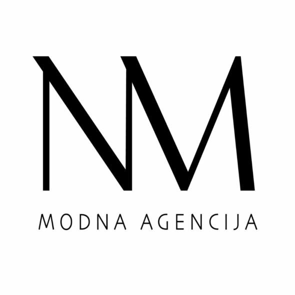 NovamaS Modna Agencija